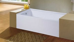 Best-Alcove-Bathtub