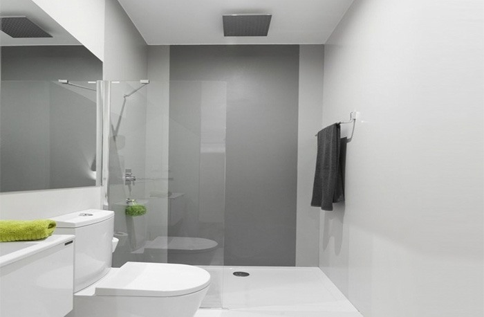 Best-Bathroom-Exhaust-Fans