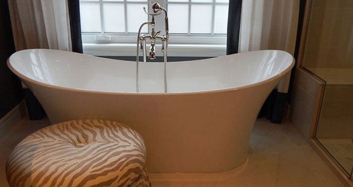 Best Bathtubs Reviews