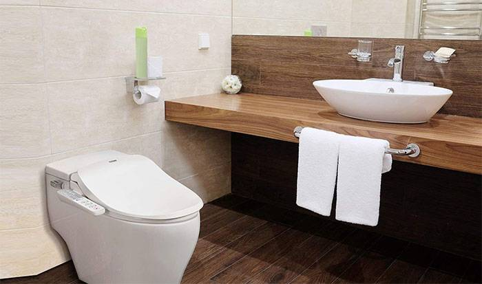 Best-Bidet-Toilet-Seats