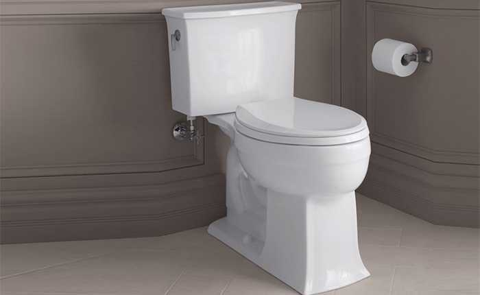 Best-KOHLER-Toilet-Reviews-in-2018