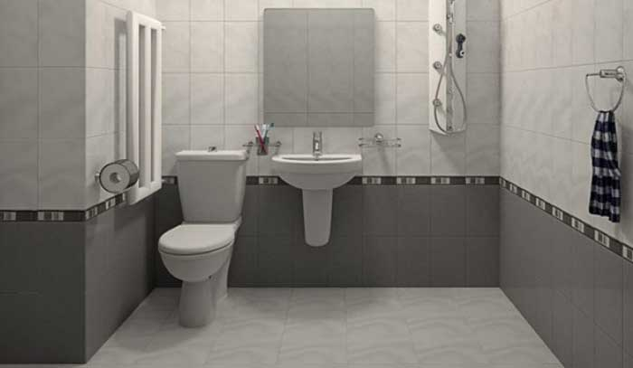 Best Low Flow Water-Saving Toilets