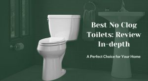Best-No-Clog-Toilet