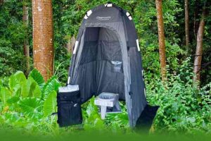 Best-Portable-Toilet