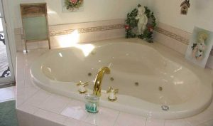 Best Whirlpool Tubs