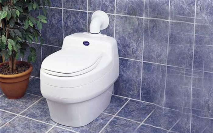 Composting-Toilet-Reviews