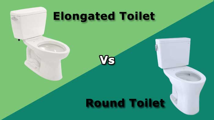 Elongated-Vs-Round-Toilet