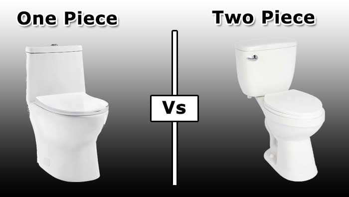 One-Piece-Vs-Two-Piece-Toilet