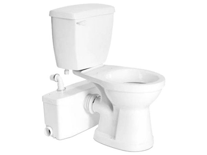 Saniflo-SaniBEST-Macerating-Upflush-Toilet